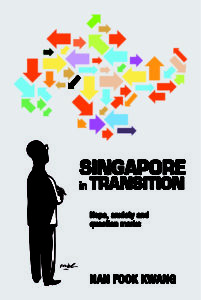 singapore_in_transition