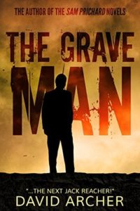 the_grave_man